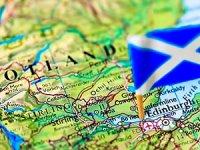 İskoçya'dan bağımsızlık referandumu planı