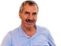 Kürt siyasetçi ve dilbilimci Hamit Kılıçaslan hayatını kaybetti
