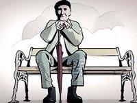 'Medya emeklileri kandırdı, maaş farkları 15 Ocak'ta yatmadı'