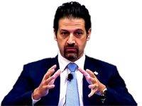 Kubad Talabani coronavirüse yakalandı
