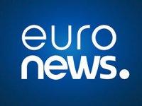 Euronews Türkçe servisinin kapatılacağı haberlerini yalanladı