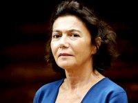 2021 PEN Duygu Asena Ödülü Ayşe Buğra'ya verildi