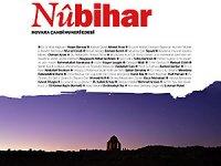 Nûbihar'ın 154. sayısı çıktı