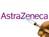 AstraZeneca aşısının Almanya'da da kullanımı durduruldu