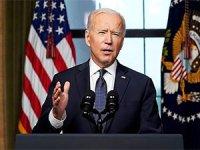 Joe Biden, Trump dönemine ait bir dizi kararı iptal etti