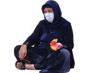 Emine Şenyaşar: Anneler günümü kutlayacak kimse bırakmadılar