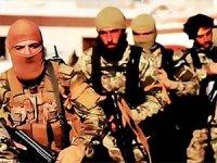 Nusra Cephesi: İddiaların odağındaki örgüt