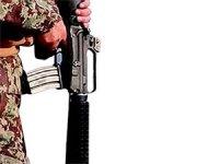 Taliban: Tüm yabancı askeri güçlere karşıyız