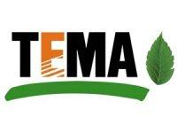TEMA Vakfı Cengiz Holding'in bağışını reddetti