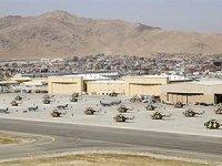 TSK güçleri Afganistan'dan çekiliyor
