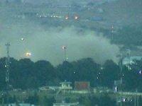 Kabil Havalimanı'nda patlamalar: 90 ölü, 150'den fazla yaralı