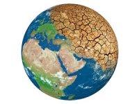 BM'nin küresel ısınma raporu: Dünya felakete doğru ilerliyor