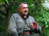 Karayılan: DTP, PKK adına karar alabilir