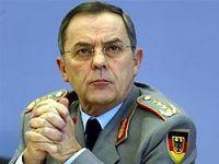 Genelkurmay Başkanı görevden alındı
