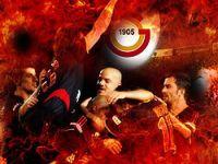 Galatasaray'ın rakibi belli oluyor