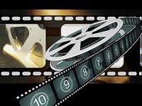 Mardin'de Film Festivali Heyecanı