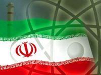 İran 10 yeni nükleer tesis inşa edecek