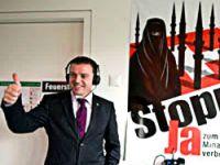 İsviçre'de sandıktan İslamofobi çıktı