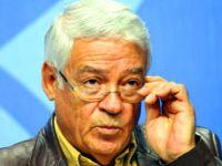 AKP'li Fırat'tan köken tartışmasına tepki