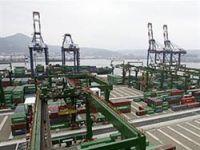Kasım ayı ihracatı 8.8 milyar dolar