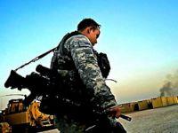 ABD'nin asker talebine Türkiye'den cevap