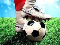 Dünyada 2009 yılının en popüler futbolcuları