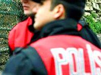 Karakoldaki bütün polisler açığa alındı!