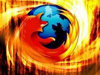Firefox, Internet Explorer'ı geçti