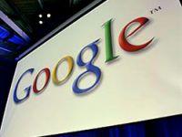 Google'dan internet sözlüğü