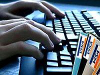 İnternetten bankaya her girişte ayrı şifre