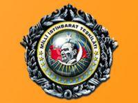 KPSS skandalı için MİT devrede