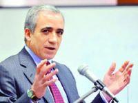 TMSF Garipoğlu şirketlerini satıyor