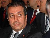 Bakan Eker ve AK Partili vekiller endişeli