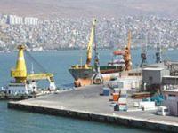İsveç Türkiye'ye liman yaptırımını reddetti