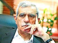 Türk: Tokat olayı provokasyondur