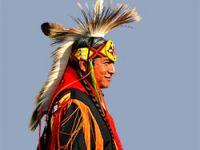 ABD'den Kızılderililere 3.4 milyar dolar tazminat