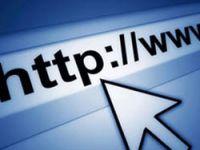 Türkiye'de İnternet Daha Ucuz