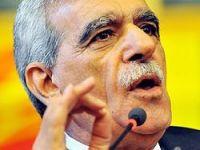 Türk: Başbakan Beni Ürküttü
