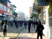 Muş'ta göstericilere ateş: 2 ölü