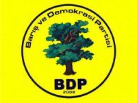 BDP'de başkan kim olacak?
