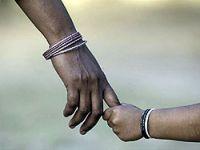 UNICEF'in Acı Raporu