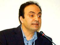 Baydemir: 'Eleştiri hakkı kutsaldır'