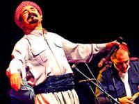 Perwer, Türkçe şarkı besteledi
