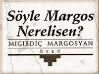 Diyarbakır'da sokaklara yazar isimleri verildi