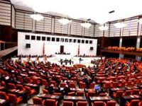 AKP, BDP'yi ikna peşinde