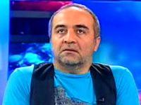 Erdoğan oğluna Kürtçe isim verdi