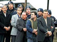 BDP'lilere 'kelepçeye' inceleme