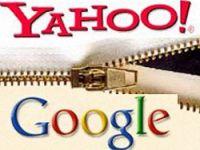 Yahoo 2. Sıraya Düştü