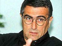 Hasan Cemal'den Ahmet Altan'a destek