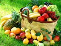 Kronik Hastalıkların İlacı Elma!